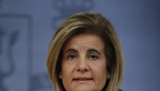 El Gobierno prorroga la ayuda de 426 euros para parados de larga duración