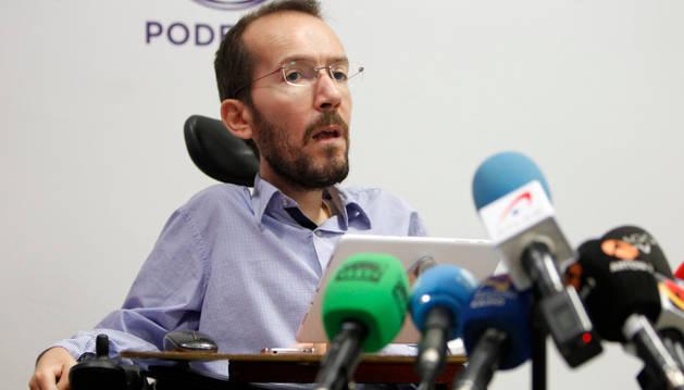 La consulta de Podemos supera en votos a la del PSOE un día antes de cerrarse
