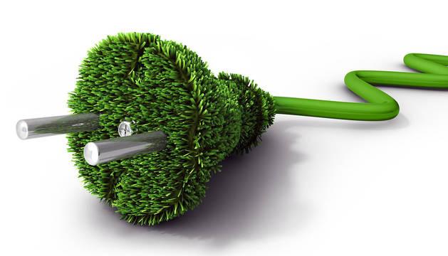 Las auditorías energéticas deberán renovarse al menos cada cuatro años.