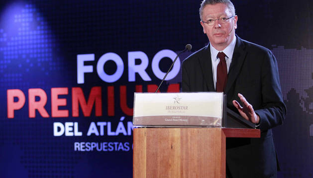 Las otras cuatro 'minicrisis' del Gobierno de Rajoy