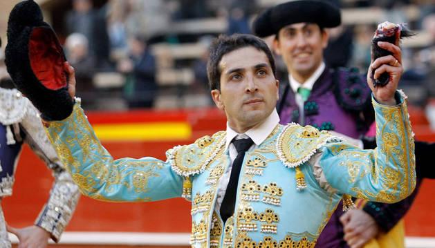 Javier Castaño:
