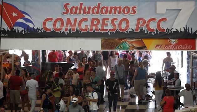 El Partido Comunista de Cuba encara una revisión en pleno acercamiento a EE UU
