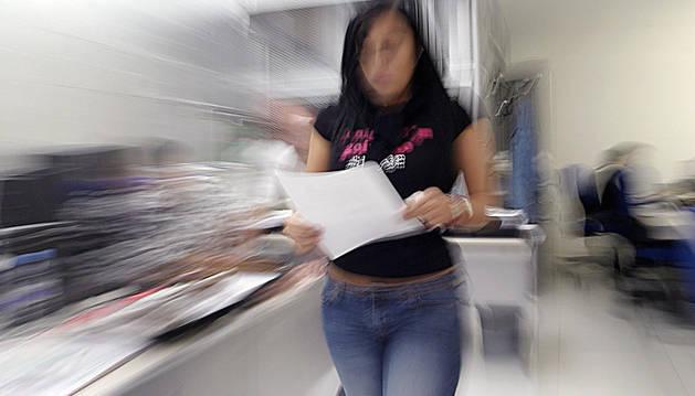 El número de mujeres autónomas afiliadas al RETA se ha incrementado en 132.569 profesionales.