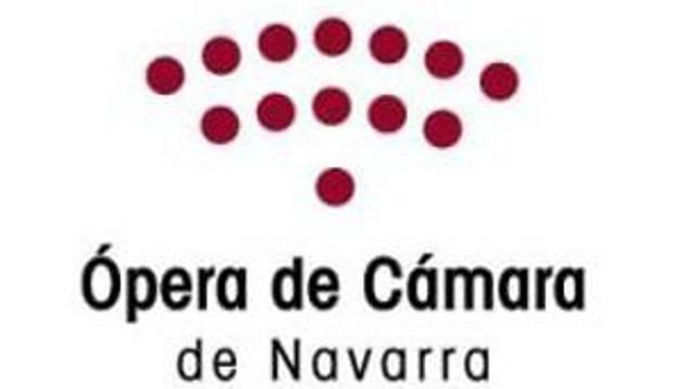 Ópera de Cámara de Navarra impulsa un proyecto para implicar a alumnos en la interpretción