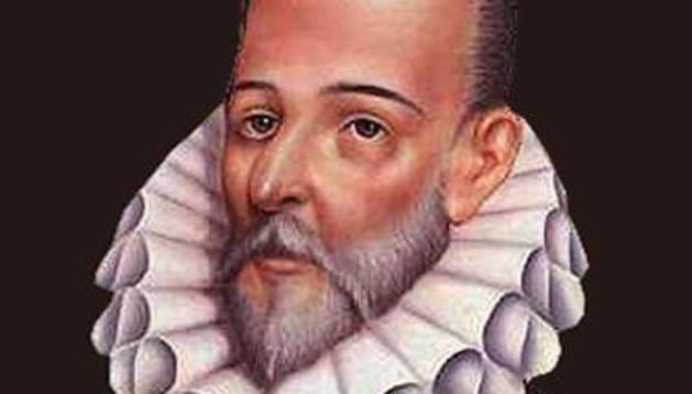 El GRISO recreará en Twitter los últimos pensamientos de Cervantes