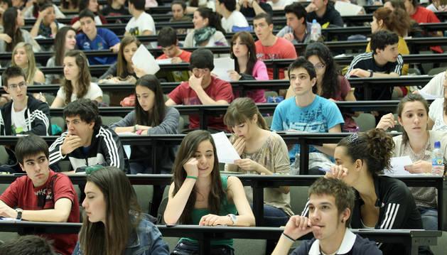 La sexta universidad más cara de Europa