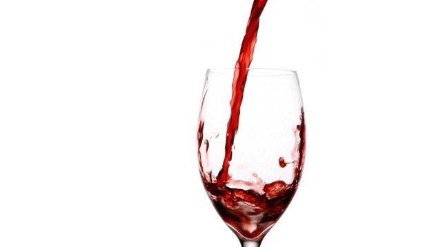 Hay muchas esperanzas depositadas en la calidad de los vinos que guardan las bodegas en depósitos y barricas
