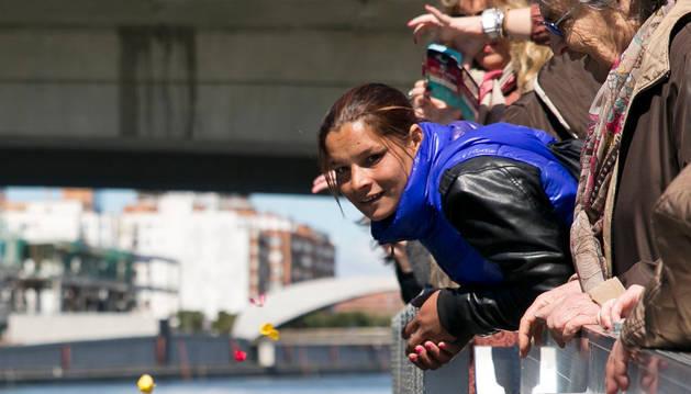 La estrategia de inclusión para la etnia gitana se centrará en jóvenes y mujeres