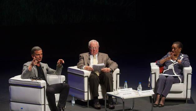 """Clemente Hernández: """"El diseño es la clave del negocio de la moda"""""""