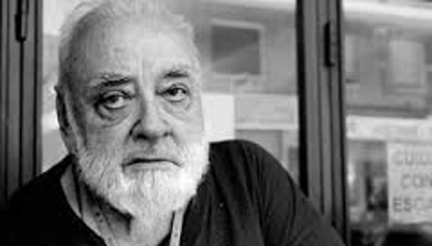 Muere el cineasta Miguel Picazo, Premio de Honor de los Goya