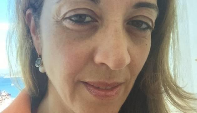 Liberan a columnista holandesa detenida por tuits críticos con Erdogan