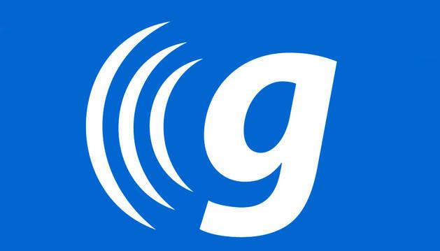 Icono de Goear.com.