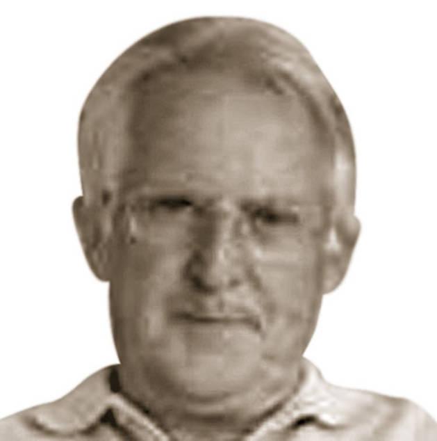 Opinión Alfredo Igartua