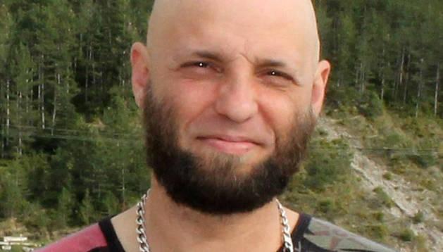 Carlos Villanueva Abaurrea