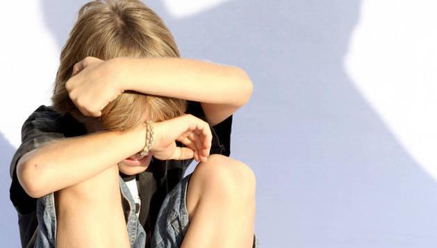El 70% de niños que sufre acoso escolar lo hace a diario y muchos lo ocultan