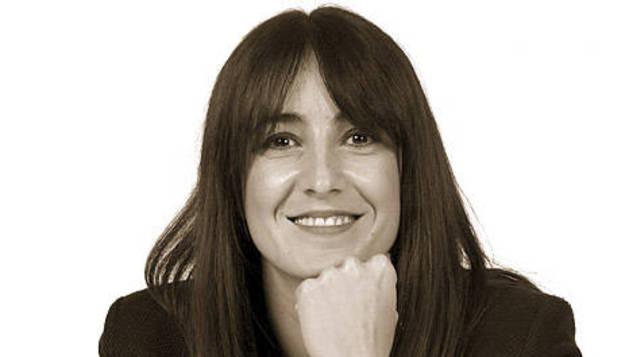 Celia Irigoyen