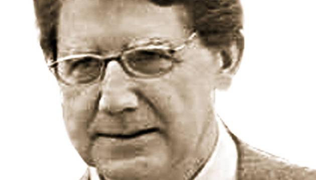 Tomás Yerro