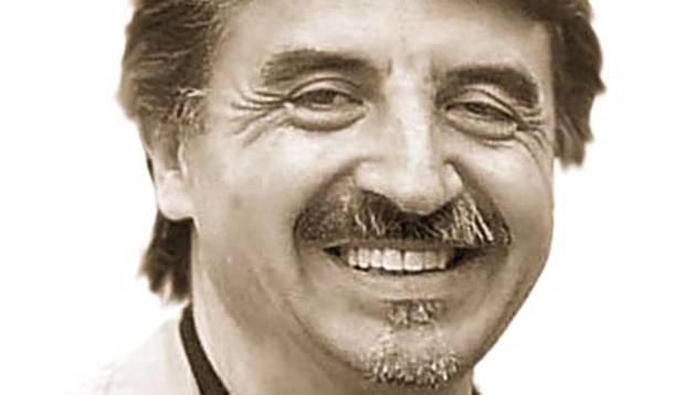 Mario Zunzarren