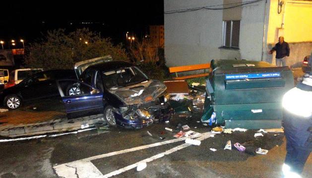 Ayuda de 15.000 euros para mediar entre aseguradoras y víctimas de tráfico