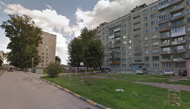 Detienen en Rusia a un hombre acusado de matar y descuartizar a 17 mujeres
