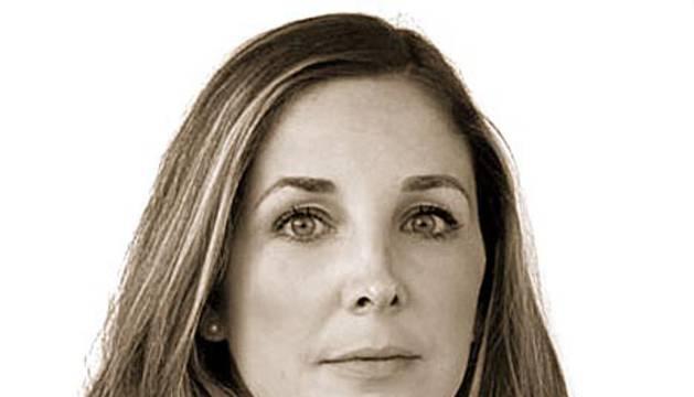 Ana Yerro.