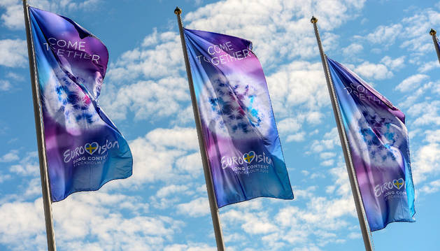 La final de Eurovisión se emitirá, por primera vez, en Estados Unidos