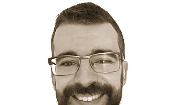 Fernando Remiro.