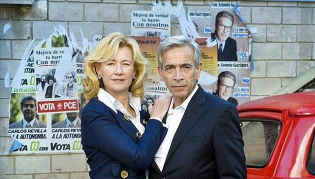 La Fiscalía pide que Arias y Duato declaren por defraudar 3 millones