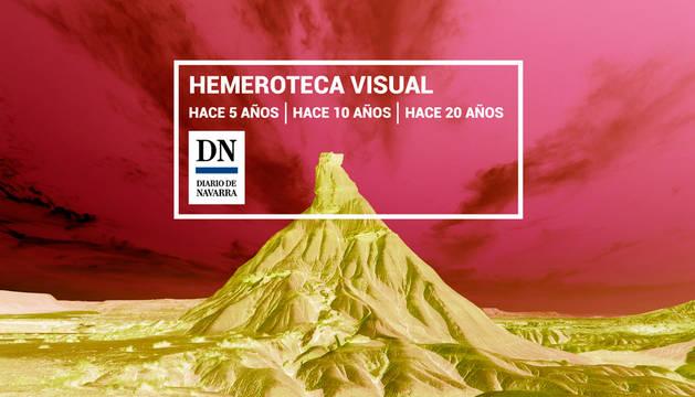 Portada de la Hereroteca Visual.