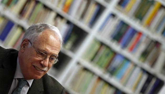 Camilo José Cela Conde