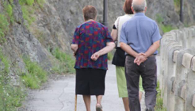 Salud destina este año 1,1 millones a la extensión del Plan de Crónicos
