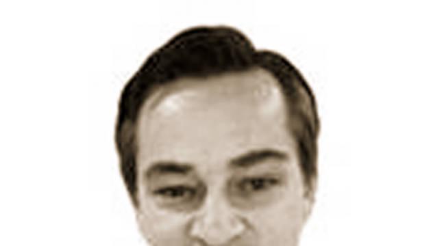 Gorka Angulo.
