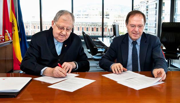 Salud destina 374.000 euros a fomentar la donación de sangre