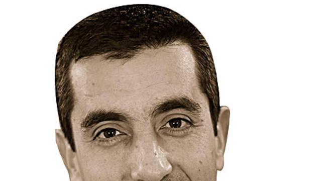 Nicolás Martínez.