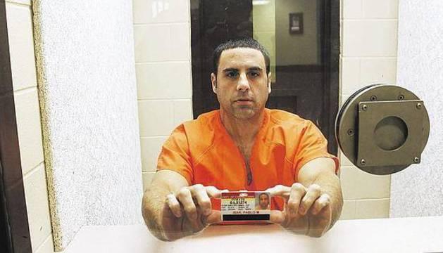 Florida desestima el recurso contra la anulación de la pena de muerte para Pablo Ibar