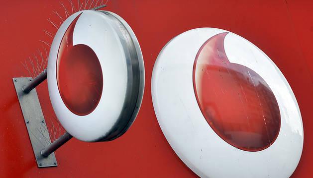 Vodafone aplaude el veto a la fusión de O2 y Three