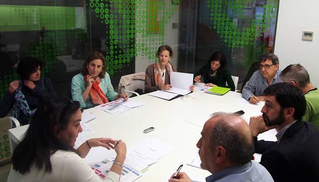 El Gobierno crea un grupo de trabajo para fomentar la resolución pacífica de conflictos en la juventud
