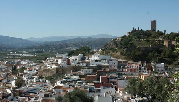 Un edil de Ciudadanos en Vélez-Málaga triplica la tasa de alcohol en un control