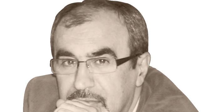 José María Romera