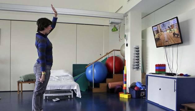 Adacen presenta en China su modelo de atención a pacientes crónicos