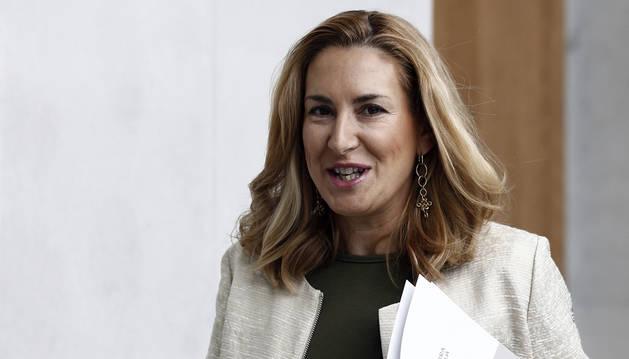 Beltrán (PPN) interpondrá una demanda contra Santos (Podemos) por