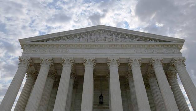 El Supremo de EEUU anula una pena de muerte 30 años después del juicio