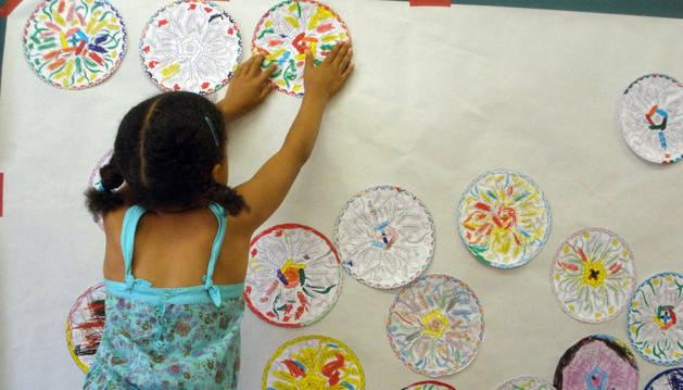 Este miércoles comienzan las inscripciones para el Servicio de Atención Infantil de verano
