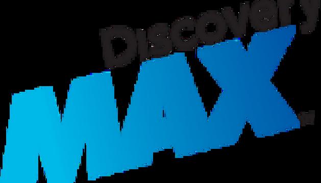 Discovery MAX emitirá en abierto las finales de Roland Garros los días 4 y 5 de junio