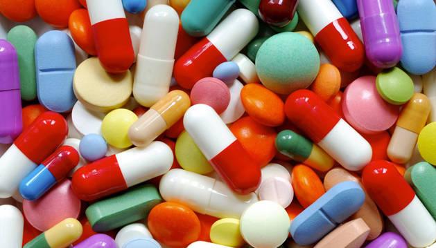 Hallan por primera vez en EE UU una bacteria resistente a todos los antibióticos