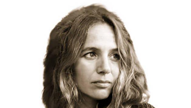 Isabel González
