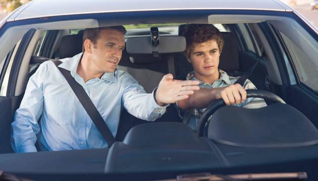 Las autoescuelas temen un colapso en verano por falta de examinadores