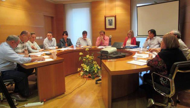 El ayuntamiento aportará 70.546 € a Cruz Roja en 4 años