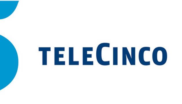 Telecinco suma veintiún meses como líder de audiencia
