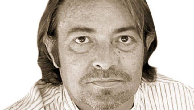Juan Gracia